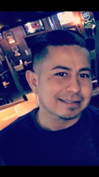 Enrique Jr P.