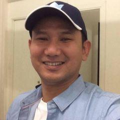 Huỳnh Thanh T.