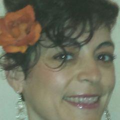 Antonia Carmela G.