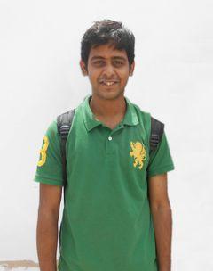 shikhar N.