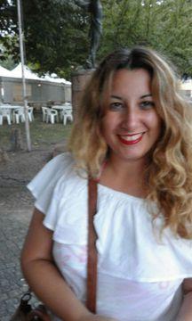 Rossella T.