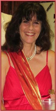 Cynthia E