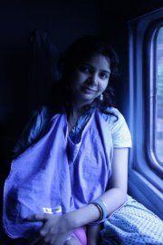 Vijayta J.
