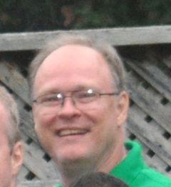 Phil L.