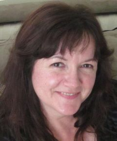Gabriella G.