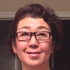 Yoshiko O.