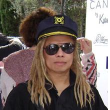 Roland B