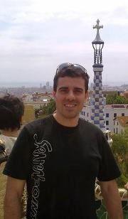 Claudio Omar D.
