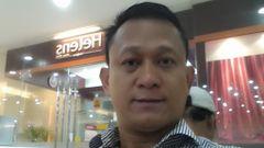Rowel Gualvez R.