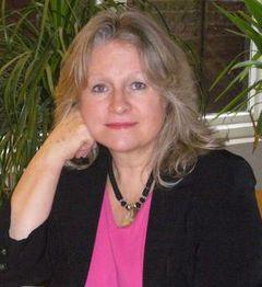 Susie K
