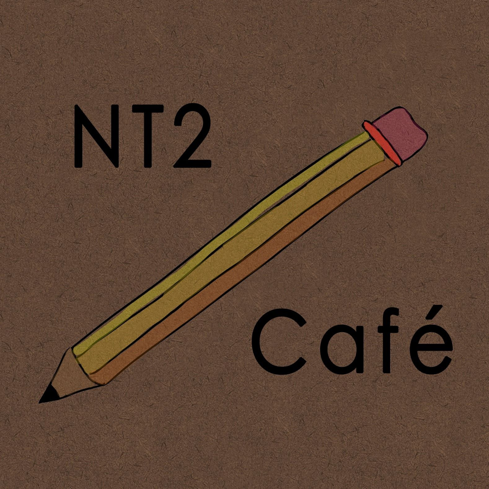 Nt2 C  - Learn Dutch songs at Nt2 Café (Amsterdam) | Meetup