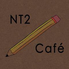 Nt2 C.