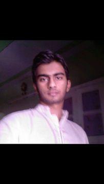 Adil Zeeshan R.