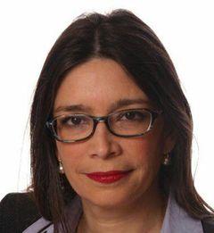 Maria Eugenia G.