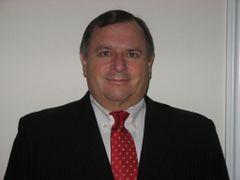 John H. B.