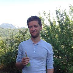 Jean-Mathieu V.