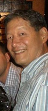 Kurt W