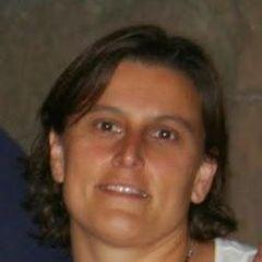 Eva S.