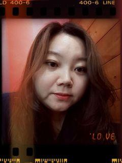 Yun Hye J.