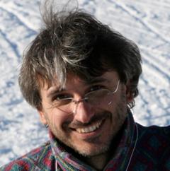 Alessandro C.