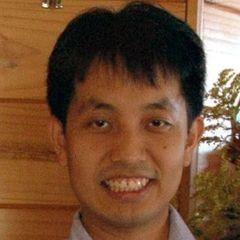 Jun Y.