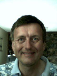 Andy Den O.