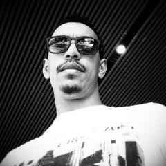 Mouad Z.