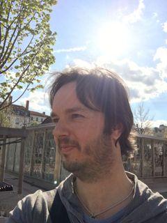 Benoit L