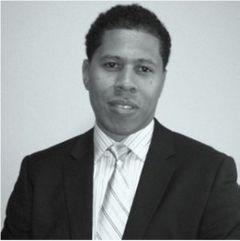 Calvin R.