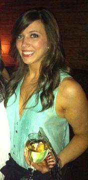 Ashley A.