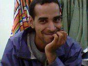 Samaresh B.