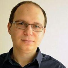 Bogdan D.