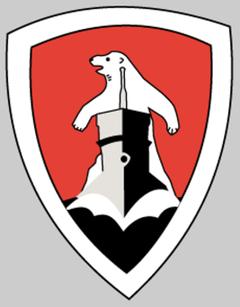 Obersteuermann