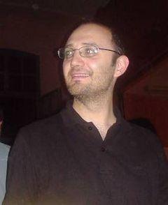 Paolo F.
