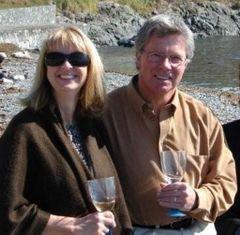 Paul & Michelle L.