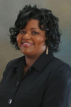 Adrienne D.
