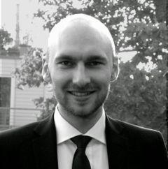Henning P.