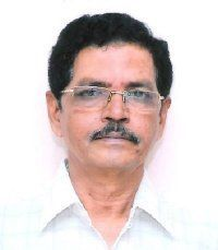Syam Prasad B.