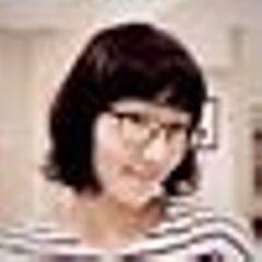 Jiyeon Rebecca H.