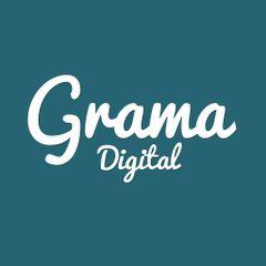 Grama D.