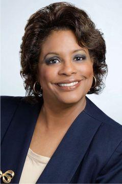 Cynthia G.