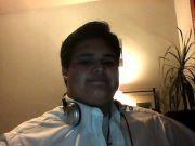 Eduardo A R.