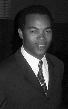Claude Jr. B.