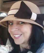Joyce Marie D.