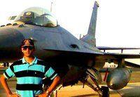 Akash J.