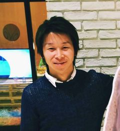 Masaki  O.