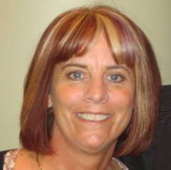 Diane P.