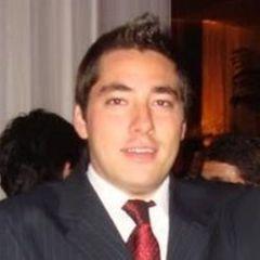 Roberto Gandolfo H.