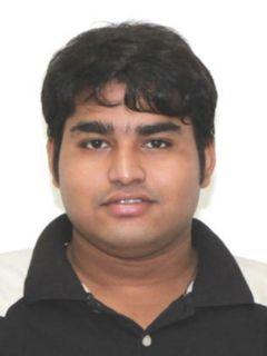 Surendra Nath S.