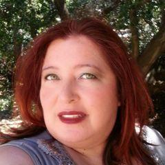 Trish Marin D.